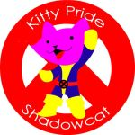 X-men:Kitty Pride:Shadowcat: by el-dark-link