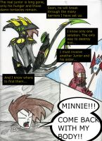 GTE_Ch1_Pg4 by ValorGuy