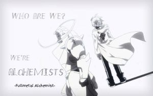 Anime Quote #362 by Anime-Quotes