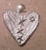 Metal Stitched Up Heart by sweet-little-oleta21