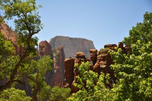 Grand Canyon Adventure 172+ by JustmeTD