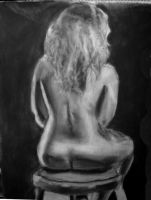 charcoal 3a by DuffPappy