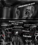 SW ch9pg5  Democracy in action by shashaveli