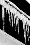 Icicles 3 by XxQuothTheRavenxX