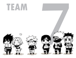 team7 by relievez-z
