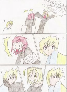 Late Bloomer Pt6 Pg4 by Yaoi-fangirl-me