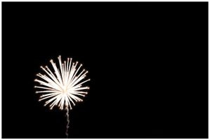 Fireworks 1 by Arcanacaries