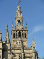 catedral by sumabell