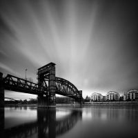 Magdeburg 3 by matze-end
