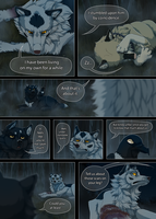 ONWARD_Page-91_Ch-4 by Sally-Ce
