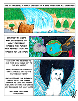 Elements RS Prologue Pg-1 by Hyena27
