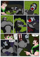 Test Subject Ben 10 Pg. 3 by Somdude424