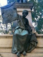 Athena by 44NATHAN