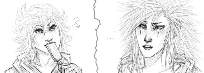 KH: What? by Yes-No-Maybe-13