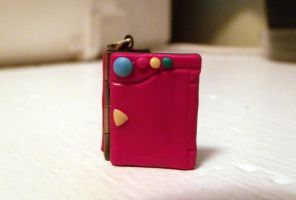 PokeDex Locket by RobertPlantsPants