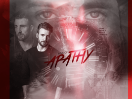 Son Of Apathy Blend by WakingTheFever