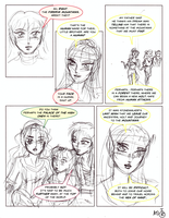 Alloy in Dance I-p15 first draft by AmethystSadachbia