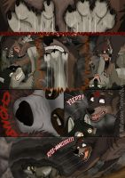 TNTC Page 24 by Tephra76