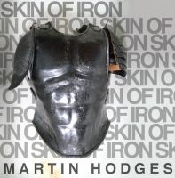 Skin of Iron by MHodges