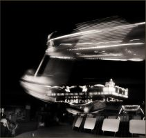 Lunapark...II by denis2