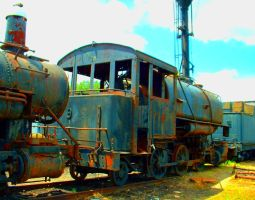 IRM 78a, 7-18-10 by eyepilot13