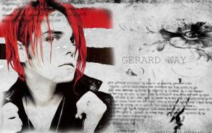 Gerard01 by carberrylovett
