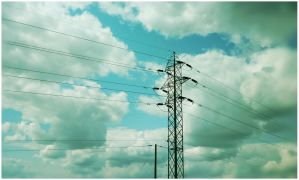 Third Day by 0-c-t