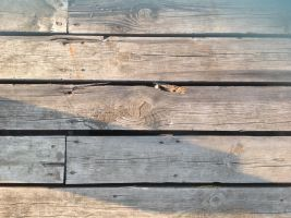 Free photo texture - wooden planks by croicroga