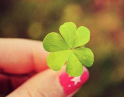 Better Luck Next Time by EneKiedis
