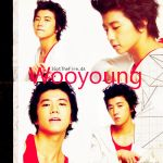 - Wooyoung - by IGotTheFire