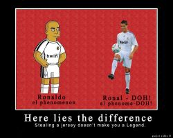 Here lies the difference by Lfcmaniac