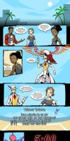 BFOI Round 2 - Part 1 by arkeis-pokemon