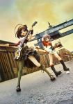 This Evening Only: Haruhi  in Concert by Einheit00