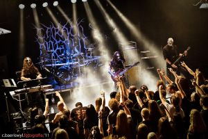 20110521   Carach Angren   157 by cbaeriswyl