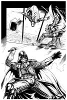 StarWars_Darth Vader and the 9th Assassin #3 pag21 by dymartgd