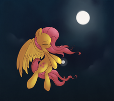Sleepwalk by Bio-999