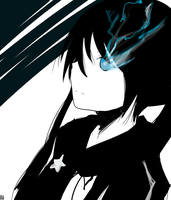 BRS by Roos-Vicee