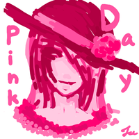 PinkDay by Michron