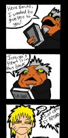 415a---The MOAR you know by BloodlustBakura