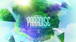 The Paradise by Nucleo1991
