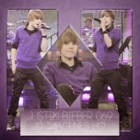 Photopack 1241: Justin Bieber by PerfectPhotopacksHQ