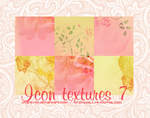 Icon Textures 7 by ChantiiGG
