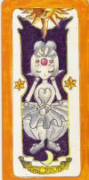 Power Card by AnneClayr