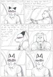 another deleted scene by whitedog1