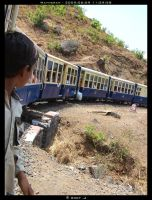 ++ Matheran 005 ++ by Knightmare-at-9