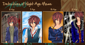 DoN : Age meme ver.Allen by WhackThatAlice
