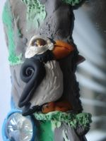 Puffins 5 by Stormphyre
