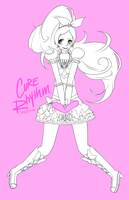 spc - cure rhythm by the-star-samurai