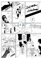 Konoha Mountain Paradise Pg5 by BotanofSpiritWorld
