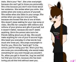 This is me by Jayfeather4life